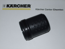 Karcher Puzzi 100 / Puzzi 200 / Puzzi 300 Nut Right hand thread